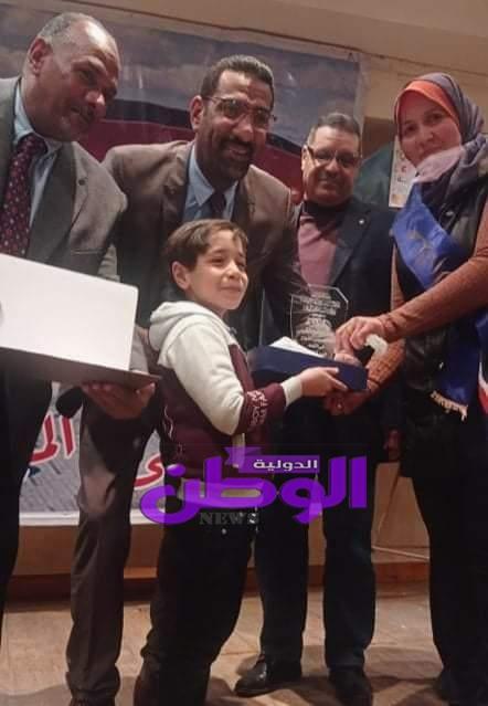 برلماني … لاسر شهداء الاسكندرية ابنائكم في الجنه فهم من قدموا ارواحهم فدائا للوطن