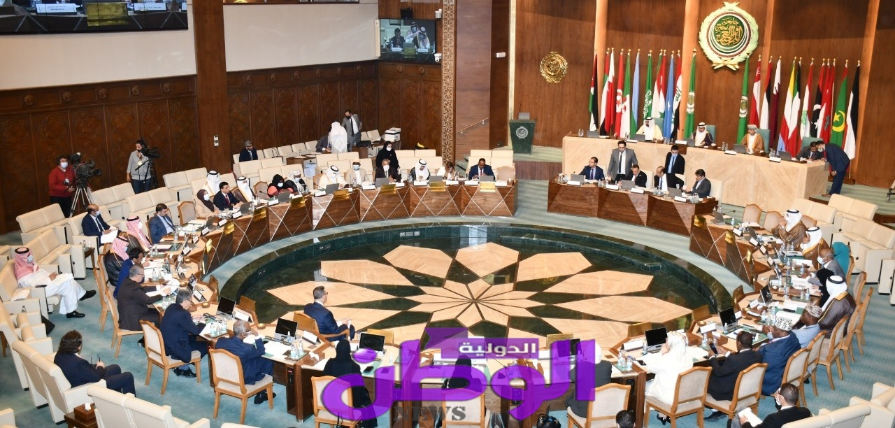 البرلمان العربي يدين إطلاق ميليشيا الحوثي طائرة مسيرة مفخخة على مدرسة بمدينة عسير السعودية