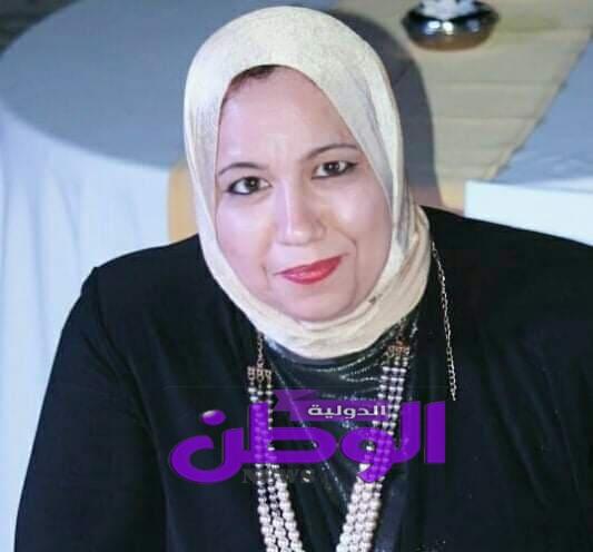 الحياة قصيرة..بقلم د.رانيا عثمان