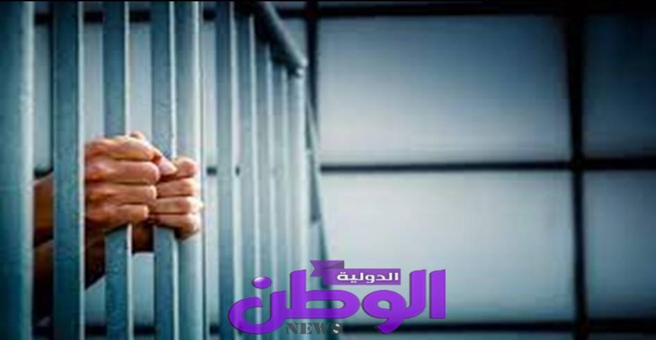 لرفضه سرقته بالإكراه.. نيابة المنتزه تقرر حبس المتهمين بقتل شخص 4 أيام
