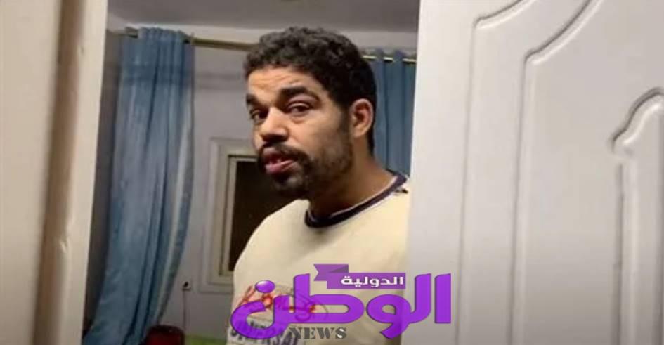 الموت مفيهوش هزار.. حقيقة وفاة اليوتيوبر أحمد حسن بريزة بعد تعرضه للإهانة من صديقه